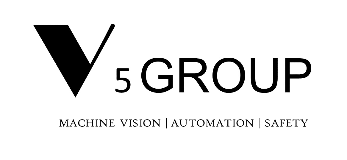 new.v5-group.com